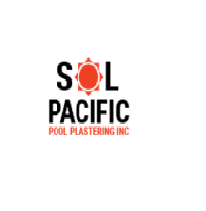 Sol Pacific Pool Plastering Inc. – San Diego Pool Plastering, Resurfacing, and Pool Remodeling compa