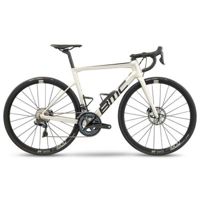 2021 BMC Teammachine SLR Two Road Bike (Geracycles)