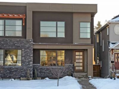 Luxury Houses and Condominiums for sale in Calgary | Calgary Realtor