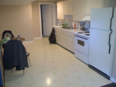 Excellent Condition..$550 / 1br - 530ft² - $550/mo