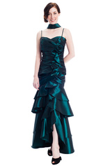 Evening Gowns Are Comfortable and Formal