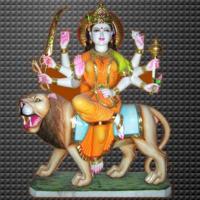 God Idols, Lord Ram Darbar Statue, Sandstone God Idols, Handcrafted God Idols and Marble God Idols S