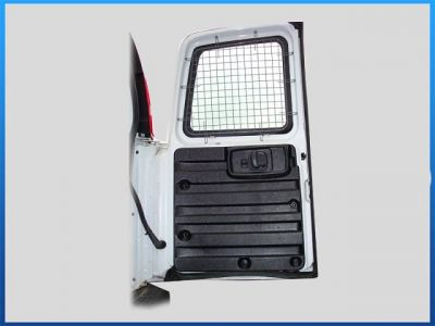 Van Window Safety Screens - GMC /Chevy, FORD, Transit Connect