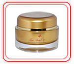 Fair Vedic Cream,Fair Vedic Face Pack,Fair Vedic Fairness Cream Online