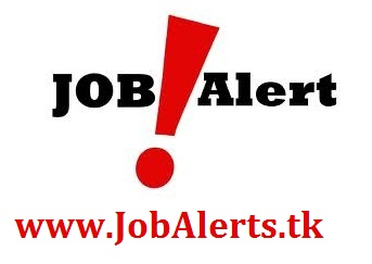 CallCenter Jobs - Fresher Jobs - Submit Your Resume