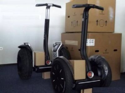 Brand New Segway x2 /i2/x2 Golf (BUY 3 GET 1 AS FREE)