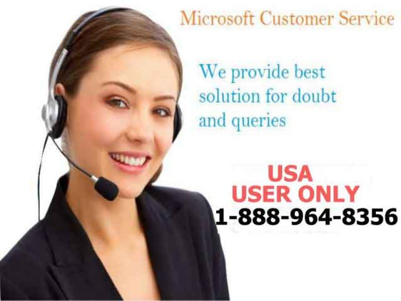 Microsoft office 365 support +1-888-964-8356