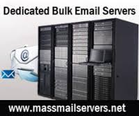 Offer - Bulk Email SMTP Server for Rent, Dedicated Email Server, Email Hosting