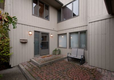 Bayview Condo for Sale: 19 68 Baycrest PL SW
