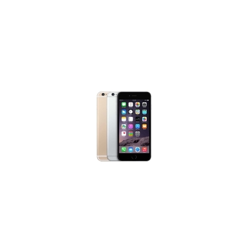 IPhone 6 Plus 5.5inch MT6795 Octa Core 2.5GHZ Retina Screen 4G LTE