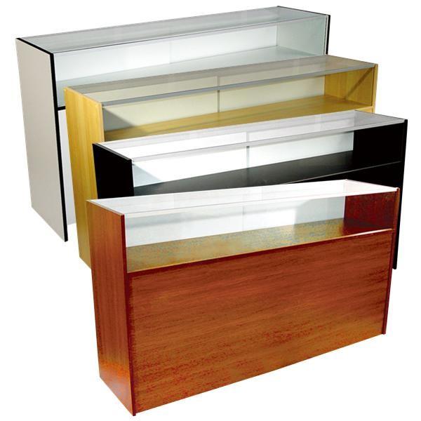 Glass Cabinet Hardware