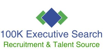 100K Executive Search & Recruitment Inc.