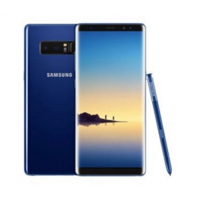 Samsung Galaxy Note 8 SM-N950 Unlocked phone