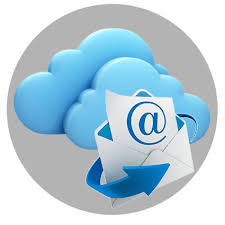 Email marketing smtp server hosting