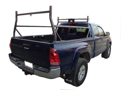 NEW Pickup Truck Ladder/ Utility Racks - Custom Racks