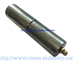 Supply heavy duty welding hinge