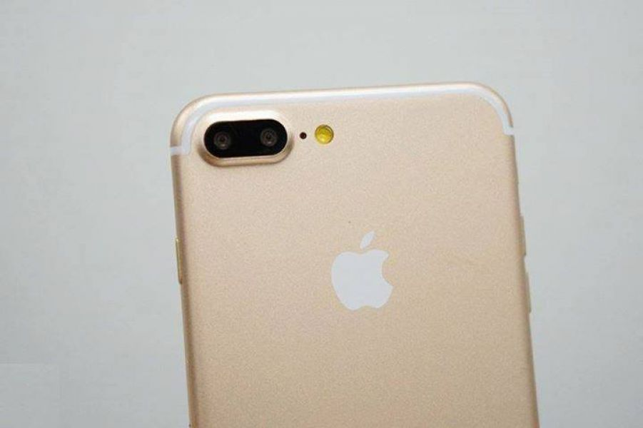 Original Apple Iphone 7,7Plus 128gb/256gb