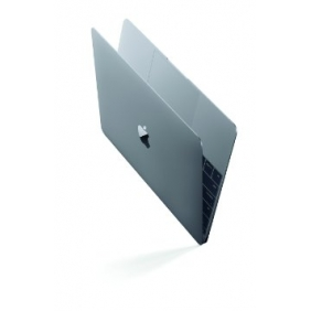 Apple MacBook MJY42LL/A 12-Inch Laptop with Retina Display