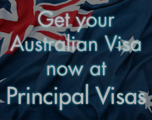 Principal Visas is here to serve you