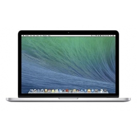 Apple MacBook Pro ME866LL/A with Retina display 13.3 Display