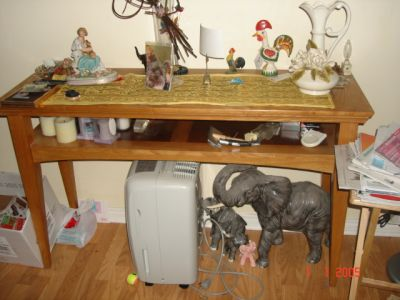 MANY ITEMS---MOVING!!!!!