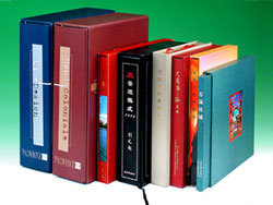 Printing in China,Hardcover Books Printing Service