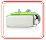 Vibrating Slimming System,Buy Vibrating Slimming Belts,Slender Shaper Belt,Vibrating Fitness Belt
