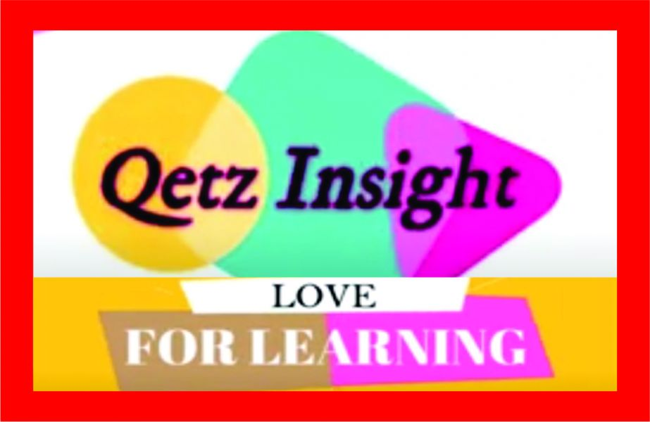 Qetz Insight | Valcano Experiment Specially designed for kids | 1440 |