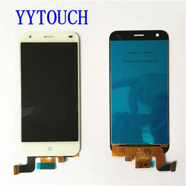 Supply mobile lcd screen,mobile touch screen,tablet touch screen,tablet pc screen