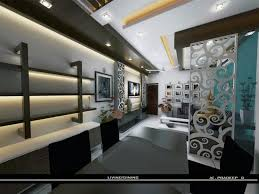 For all kind of interior and exterior works for free visit
