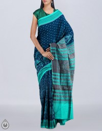 Online shopping for latest summer special handloom sarees collection by unnatisilks