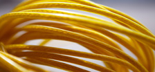 Specialist Wire Manufacturers UK