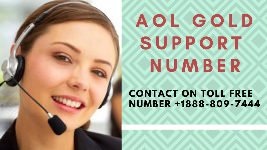 Just call +1-888-809-7444 to AOL customer support number