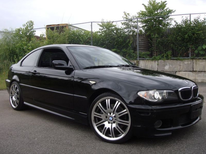 a very well maintained bmw 316ti e46 compact mod 2004. Black Bedroom Furniture Sets. Home Design Ideas
