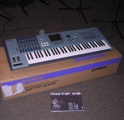 Korg OASYS 88 Keyboard cost $1,500 usd