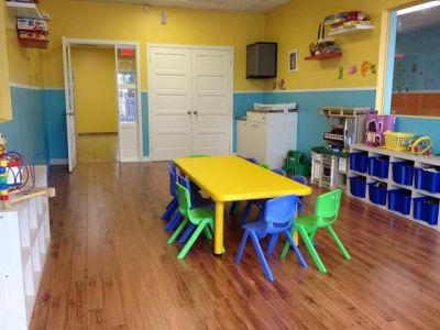 Daycare centre for sale in Monteregie (Montreal region) Fantastic opportunity!!!