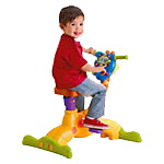 Toys Center Online ['Hamza Mahmood']