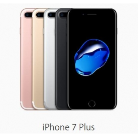 Apple iPhone 7 Plus 32GB For Sale/Unlocked