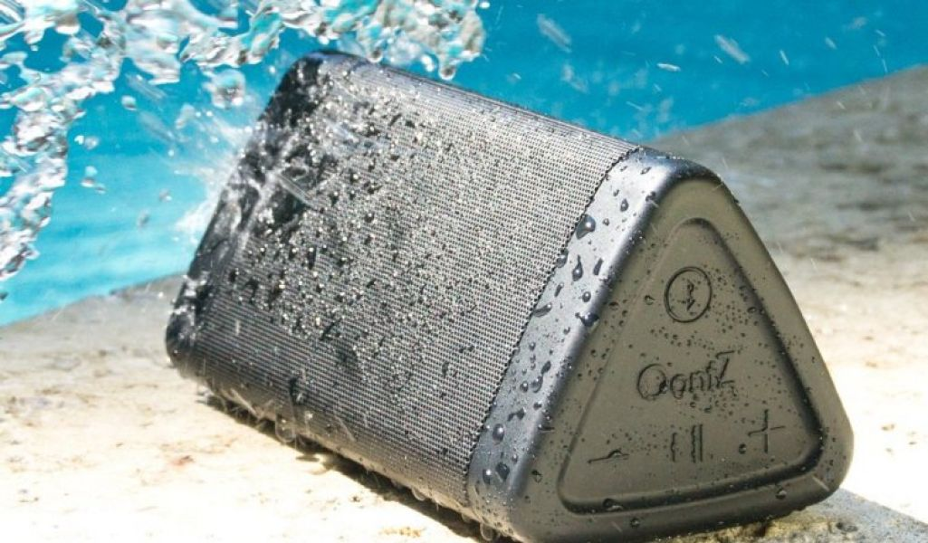 Top 10 Best Bluetooth Shower Speakers