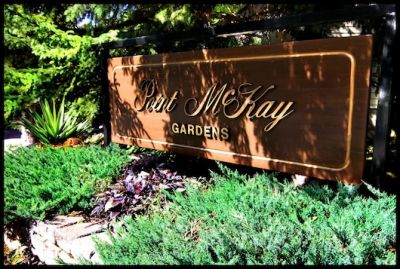 Point McKay Condo for Sale: 409 Point McKay GD NW