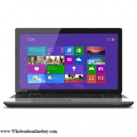 Toshiba Satellite S55-A5154 15.6' LED (TruBrite) Notebook