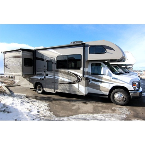 2013 Four Winds 26A - $64,995.00