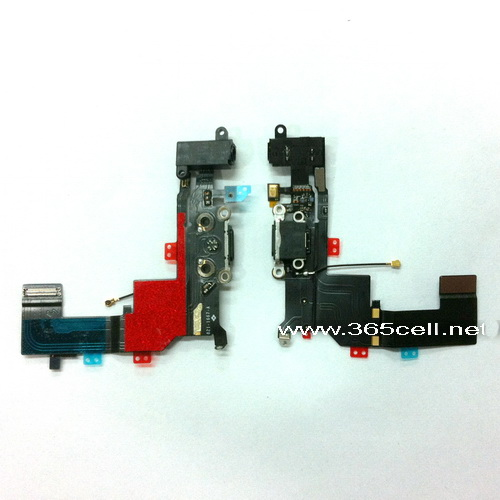 100% oem iPhone 5s LCD and digitizer assembly