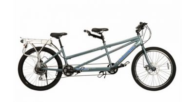 Best Electric Bike Company Bedfordshire