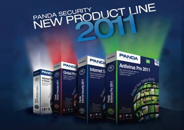 Panda global protection 2012 activation code