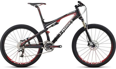 We are licensed dealers in all kinds of bicycles (road & mountain bikes)