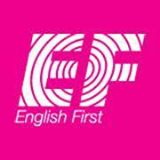 Teach English abroad ( in Jakarta or Bogor-Indonesia ) to start June, July, August and Sept 2015