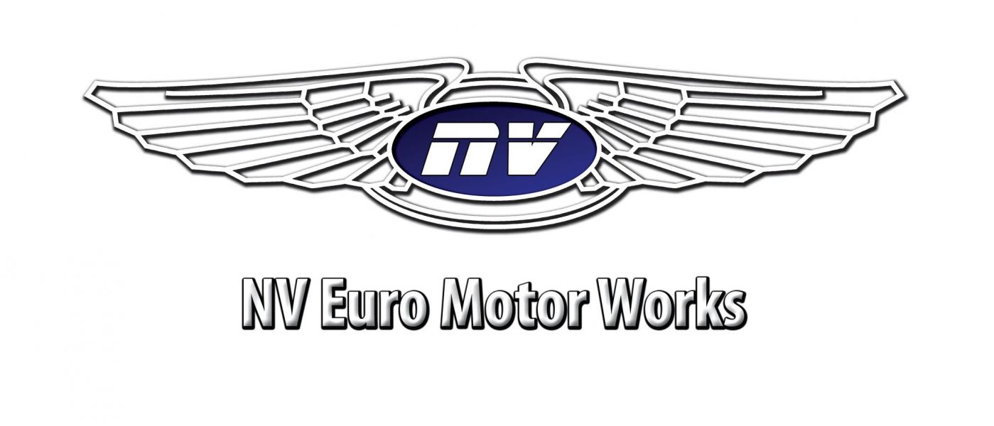 Auto Repair Service Car Shop NV EURO MOTOR WORKS