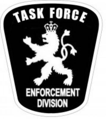 Event Security Guard Services - Task Force Security