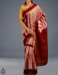 Online shopping for pure chanderi sico sarees collection by unnatisilks